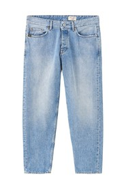 JUD JEANS
