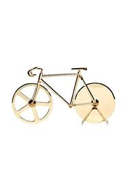 Pizza Cutter Fixie