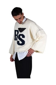 OVERSIZED RS SWEATER