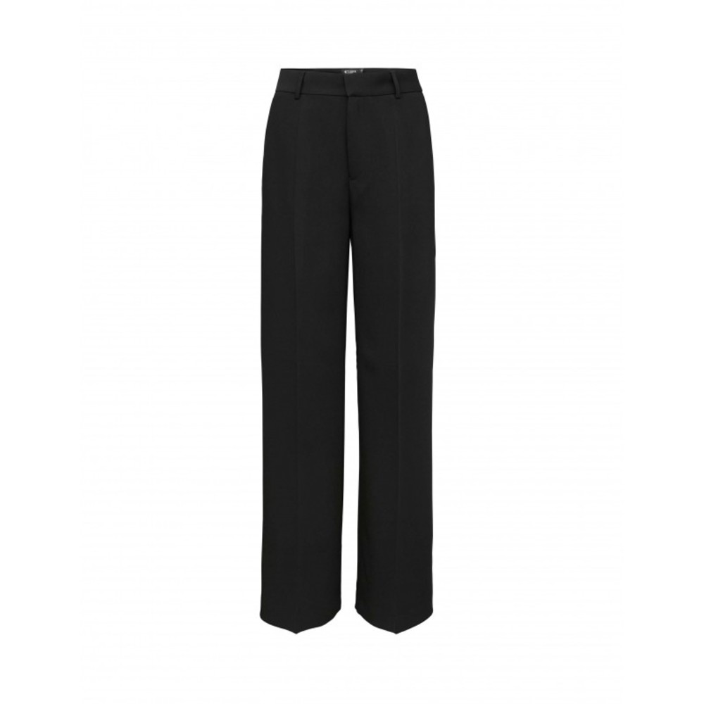 FLORALIS TROUSERS