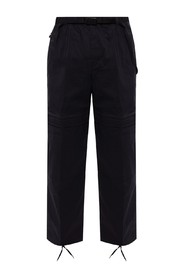 ACG convertible trousers