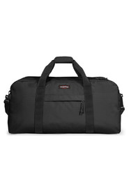 Terminal Plus travel bag 96L
