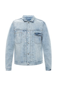 Sagar denim jacket