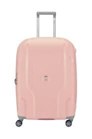 Kuffert Clavel 71 Cm
