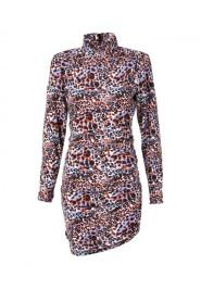 Sukienka Liz Borneo