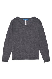 Flora Knit Sweater
