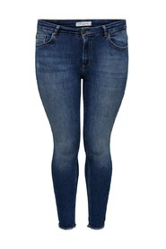 Skinny fit jeans CARWILLY