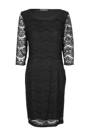 Minus - Anastacia Dress - Black