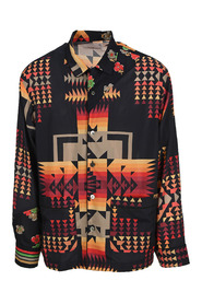 Men's Clothing Outerwear 2102470MPOLYESTER