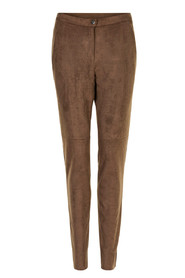 13406 Trousers