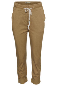 Terra ¤ Trousers Bukser