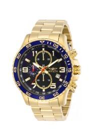 Specialty 14878 Men's Quartz Watch - 45mm