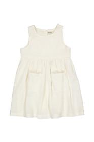 Duna Muslin Dress