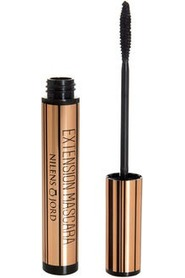 Mascara Extension