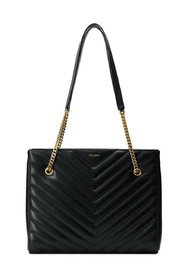 TRIBECA MEDIUM Taske