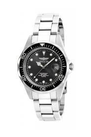 Pro Diver  17046  Quartz Watch - 37mm
