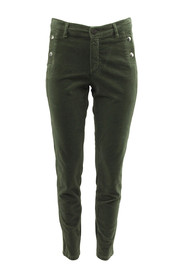 AXY trousers