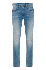 Jeans 20705991