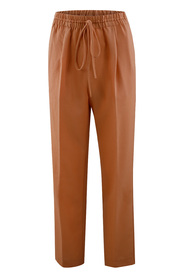 8424 trousers
