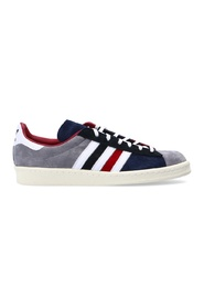 Campus 80s sneakers