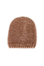 DINA knitted hat