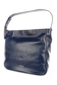 E1-H60-130201 Bucket Bag
