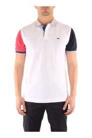 L0A6320546 Short sleeves polo