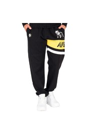 Gaduk Sweatpants