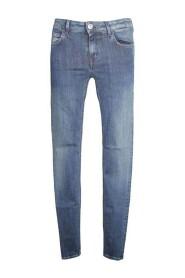Jeans  HEW03112 DS009-L0197--25