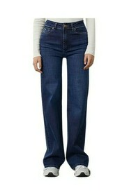 2142 Palazzo 6548 Bolger Mist Jeans