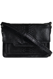 Carolyn Crossbody