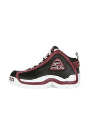 high sneakers grant hill 2