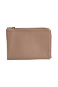 Brukte Pochette Jules PM R99760 clutch bag