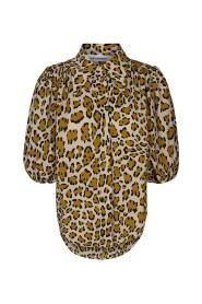 Dorset Animal Shirt