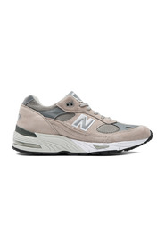 '991' Sneakers