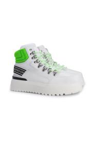 "Sneakersy ""Antwerp L1"""