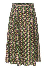 Bache Skirt