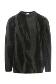 Knitwear FB65PU6053CE