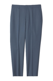 Trouser Emma Cropped
