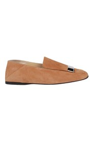 LOAFER SR1