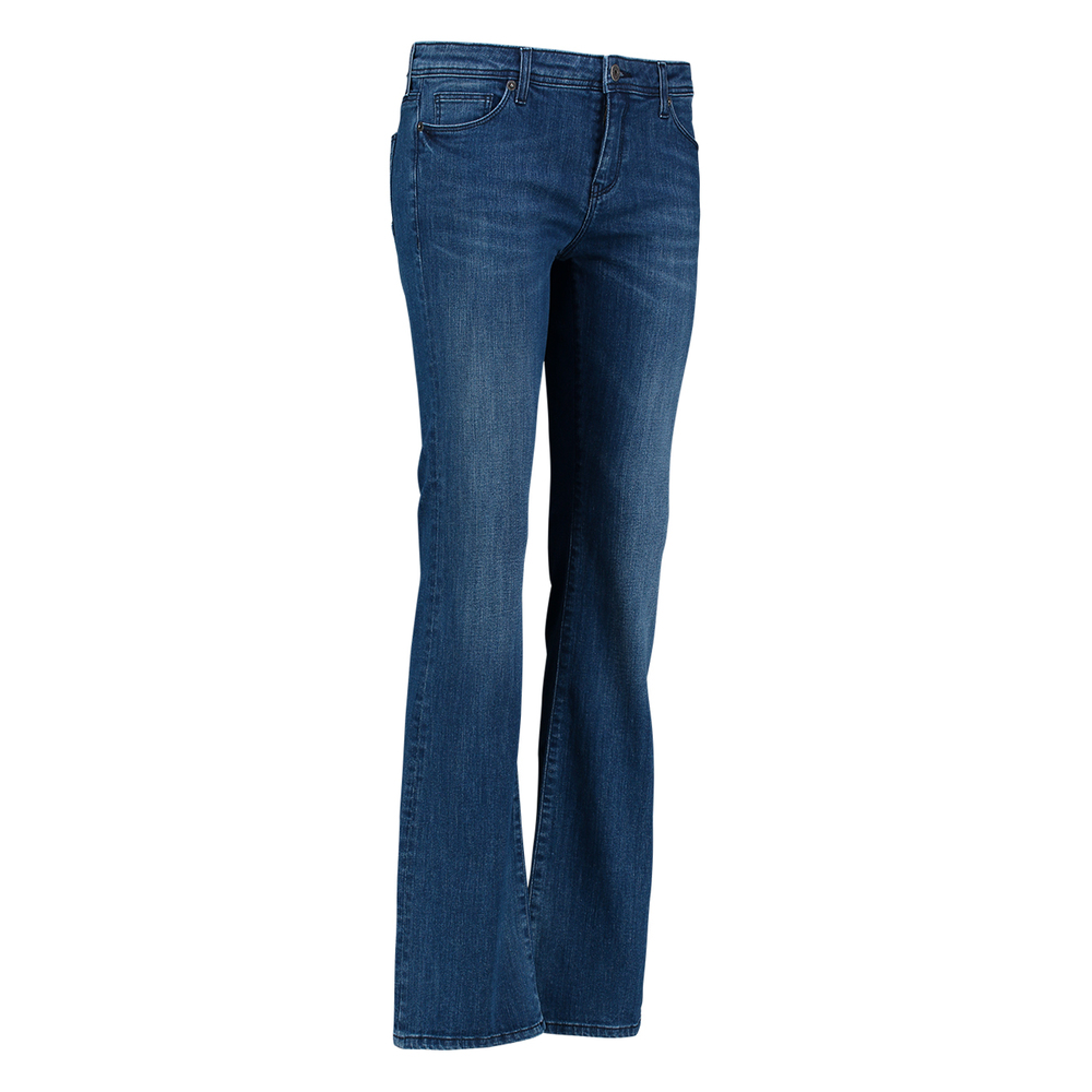 02903 jeans