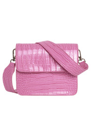 Cayman Shiny strap bag