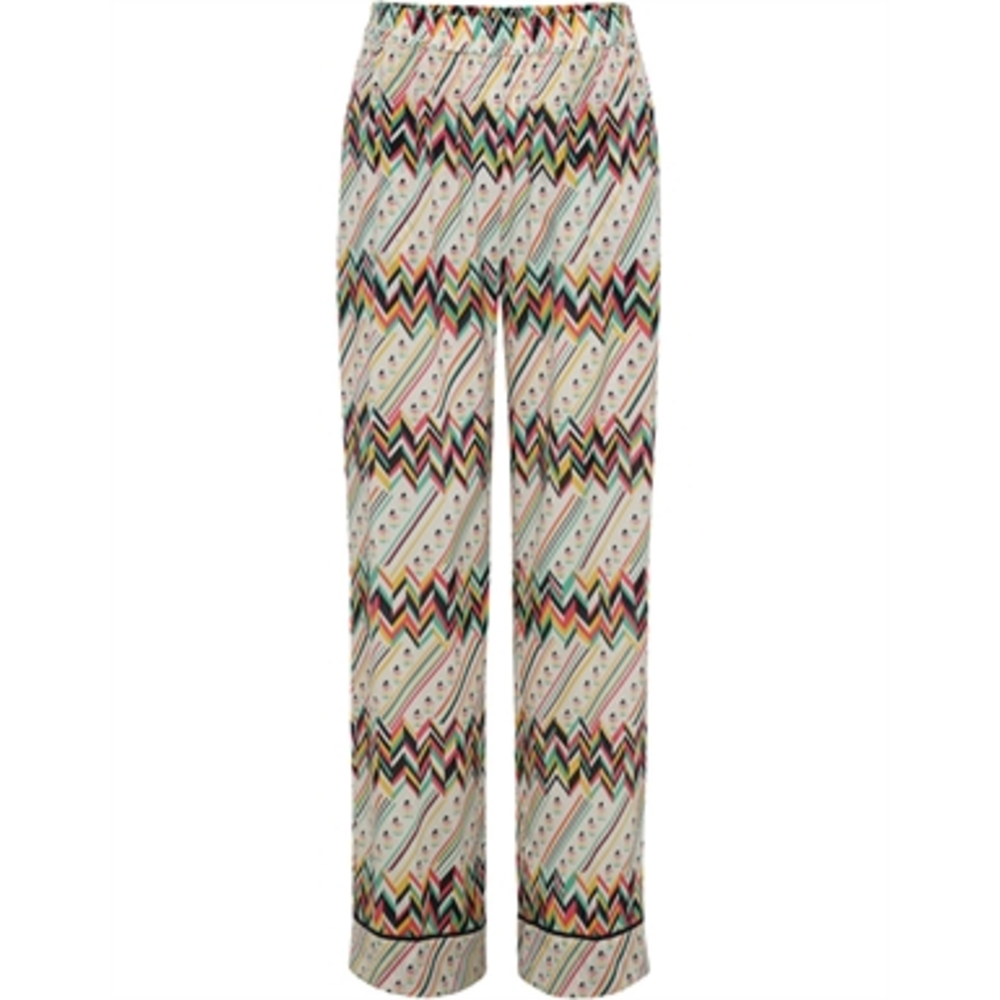 Noly Trousers