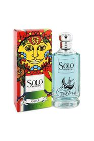Solo Smile Eau De Toilette Spray