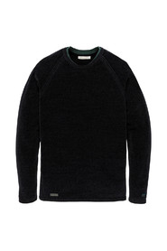 Pullover CKW206323