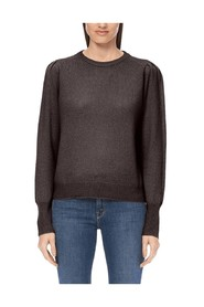 Melany sweater