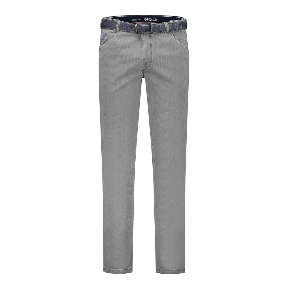 trousers 2130