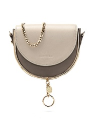 'Mara' shoulder bag