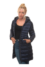 Camille  Long jacket