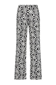 TROUSERS s21 900